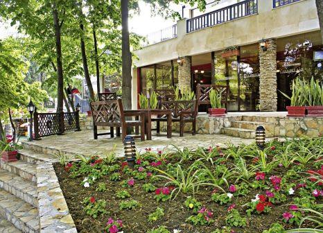 Hotel Sofia in Bulgarische Riviera Norden (Varna) - Bild von 5vorFlug