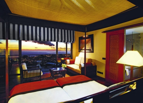 Hotelzimmer im Choupana Hills Resort Spa günstig bei weg.de