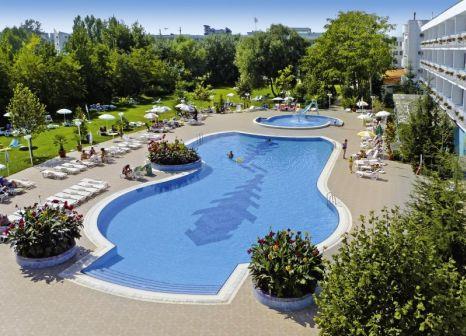 Zefir Hotel günstig bei weg.de buchen - Bild von 5vorFlug