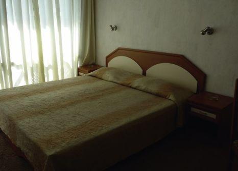 Zefir Hotel 275 Bewertungen - Bild von 5vorFlug
