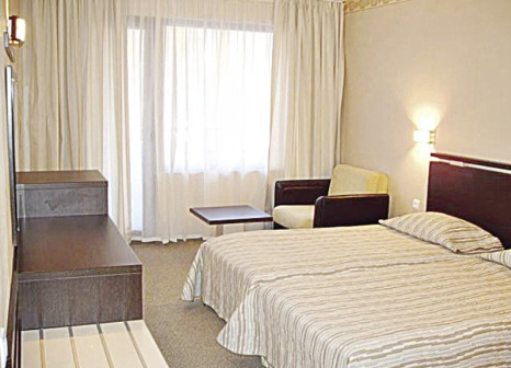 Hotelzimmer im Kuban Resort and Aquapark günstig bei weg.de