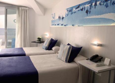 Hotel ALEGRIA Mar Mediterrania 24 Bewertungen - Bild von 5vorFlug