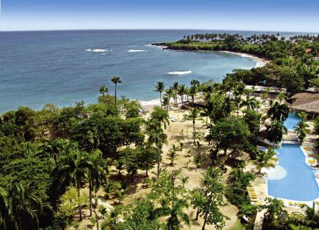 Hotel Cofresi Palm Beach & Spa Resort 13 Bewertungen - Bild von 5vorFlug