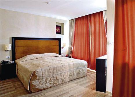 Hotelzimmer mit Massage im Le Boutique Hotel Moxa