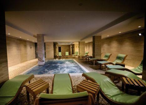 Hotel Oasi Di Kufra 6 Bewertungen - Bild von 5vorFlug