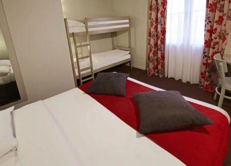 Hotelzimmer im Campanile Val de France günstig bei weg.de