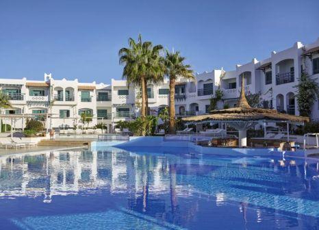 Hotel Solymar Naama Bay 73 Bewertungen - Bild von 5vorFlug