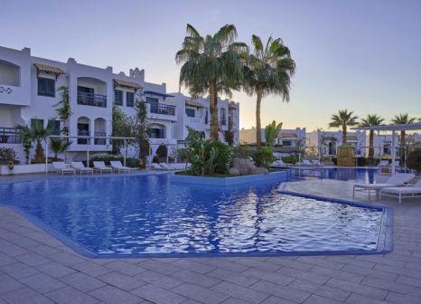 Hotel Solymar Naama Bay in Sinai - Bild von 5vorFlug