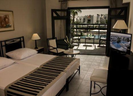 Hotelzimmer mit Fitness im Solymar Naama Bay