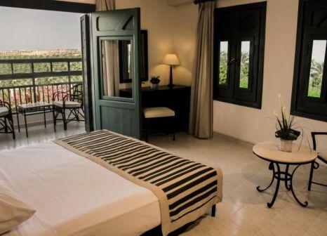 Hotelzimmer im Solymar Naama Bay günstig bei weg.de