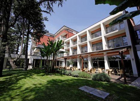Remisens Hotel Lucija in Slowenien - Bild von 5vorFlug