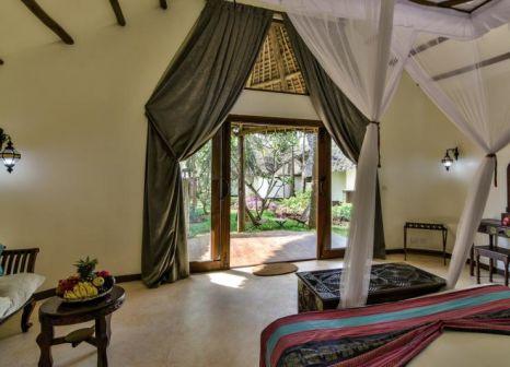 Kena Beach Hotel in Sansibar - Bild von 5vorFlug