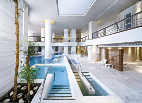 Hotel Royal Hideaway Sancti Petri in Costa de la Luz - Bild von 5vorFlug