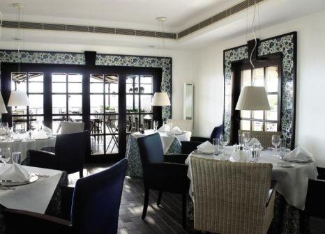 Hotelzimmer mit Tennis im The Marmara Bodrum