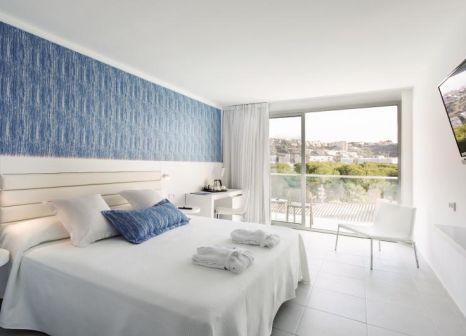 Hotelzimmer im Msh Mallorca Senses Hotel, Santa Ponsa günstig bei weg.de