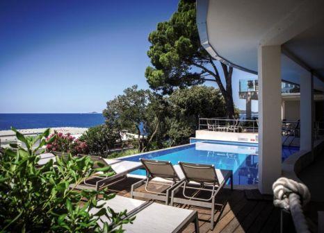 Hotel Neptun Dubrovnik günstig bei weg.de buchen - Bild von 5vorFlug