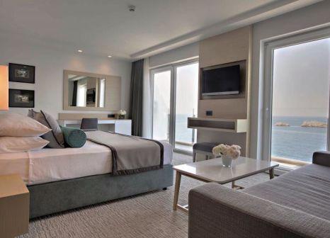 Hotel Neptun Dubrovnik 20 Bewertungen - Bild von 5vorFlug