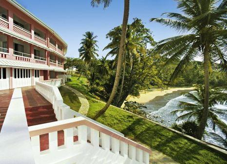 Blue Haven Hotel in Tobago - Bild von 5vorFlug