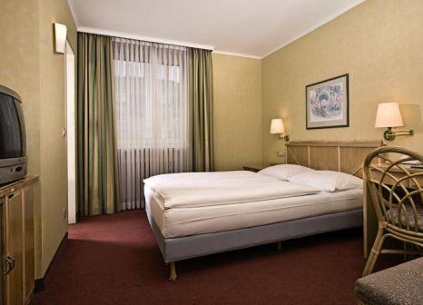 Hotelzimmer mit Aerobic im TRYP by Wyndham Köln City Centre