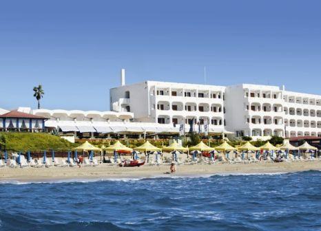 Hotel Oasi Di Kufra günstig bei weg.de buchen - Bild von 5vorFlug