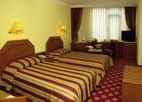 Hotel Grand Star Bosphorus 2 Bewertungen - Bild von 5vorFlug
