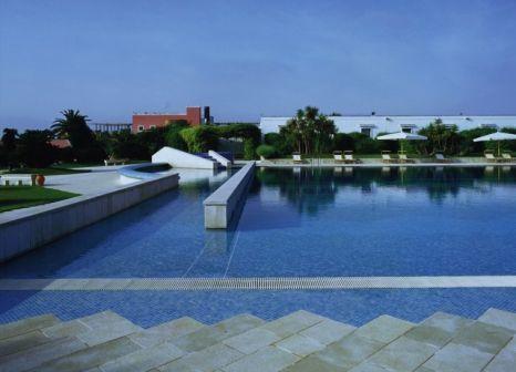 Grand Hotel Masseria Santa Lucia 60 Bewertungen - Bild von 5vorFlug