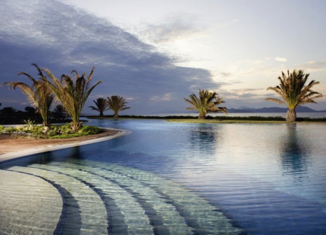 Hotel Astir Odysseus Resort & Spa günstig bei weg.de buchen - Bild von 5vorFlug