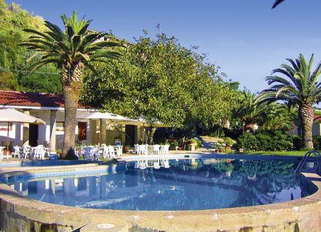 Hotel Club Torre Marino 171 Bewertungen - Bild von 5vorFlug