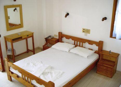 Hotelzimmer im Eva Marina günstig bei weg.de