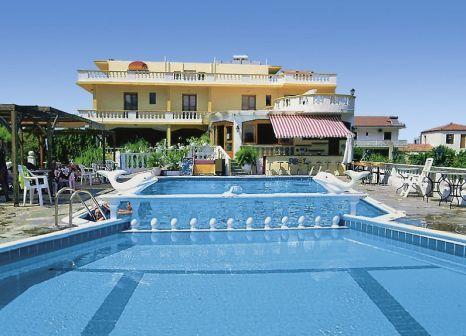 Hotel Kokkari Beach in Samos - Bild von 5vorFlug