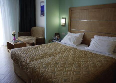 Hotelzimmer im Maris Sol Sun Palace Hotel günstig bei weg.de