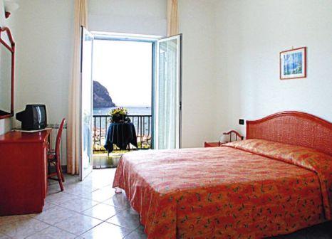 Hotel Citara 63 Bewertungen - Bild von 5vorFlug