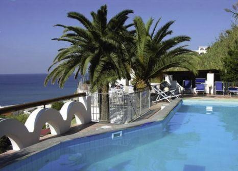 Hotel Citara günstig bei weg.de buchen - Bild von 5vorFlug