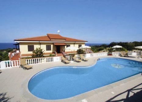 Hotel Fonte di Bagnaria 28 Bewertungen - Bild von 5vorFlug
