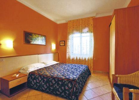 Hotelzimmer im Fonte di Bagnaria günstig bei weg.de