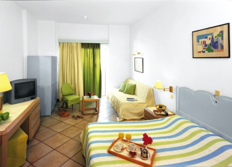 Hotelzimmer im Lindos Royal Resort günstig bei weg.de