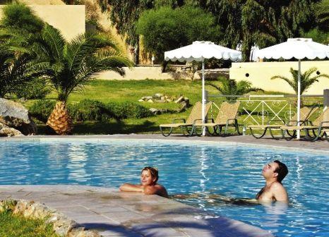 Hotel Lindos Royal Resort 158 Bewertungen - Bild von 5vorFlug