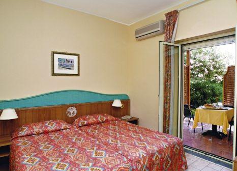 UNAHOTELS Naxos Beach Sicilia 123 Bewertungen - Bild von 5vorFlug