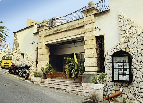 Hotel Vello d'Oro 84 Bewertungen - Bild von 5vorFlug