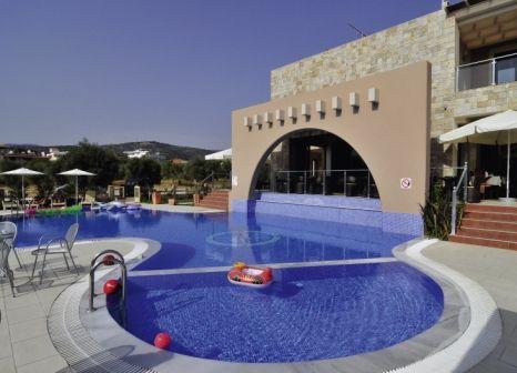 Hotel Astir Notos 138 Bewertungen - Bild von 5vorFlug