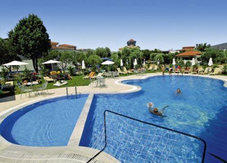 Hotel Astir Notos in Thassos - Bild von 5vorFlug