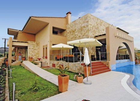 Hotel Astir Notos günstig bei weg.de buchen - Bild von 5vorFlug