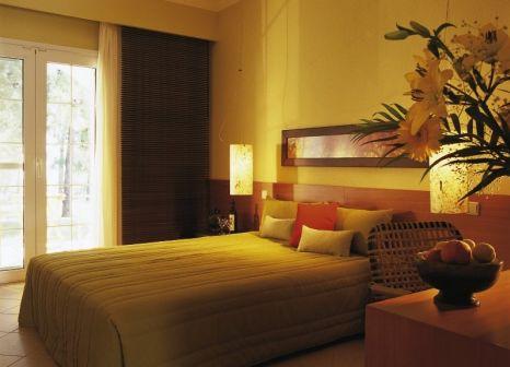 Hotelzimmer mit Minigolf im Alexandra Beach