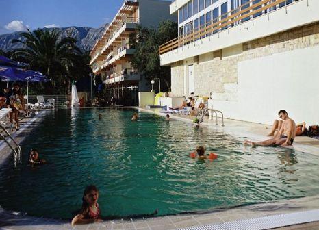 Hotel Aurora 39 Bewertungen - Bild von 5vorFlug