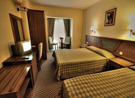 Hotel Eken Resort 4 Bewertungen - Bild von 5vorFlug