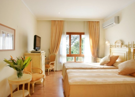 Formentor, a Royal Hideaway Hotel 13 Bewertungen - Bild von 5vorFlug