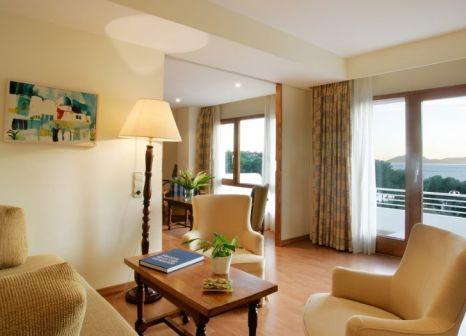 Formentor, a Royal Hideaway Hotel 9 Bewertungen - Bild von 5vorFlug