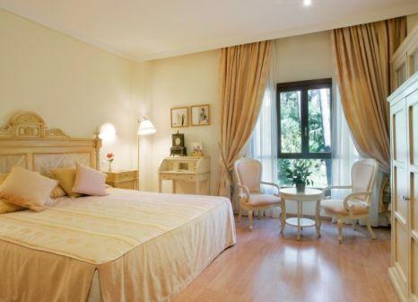 Hotelzimmer mit Golf im Formentor, a Royal Hideaway Hotel