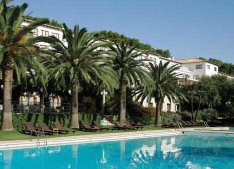 Formentor, a Royal Hideaway Hotel in Mallorca - Bild von 5vorFlug