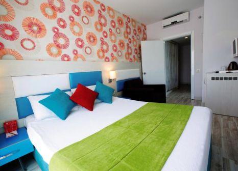 Hotel Ramada Resort Side 84 Bewertungen - Bild von 5vorFlug
